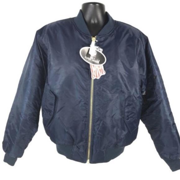 4ecc1c4f4 Rothco Jackets   Coats